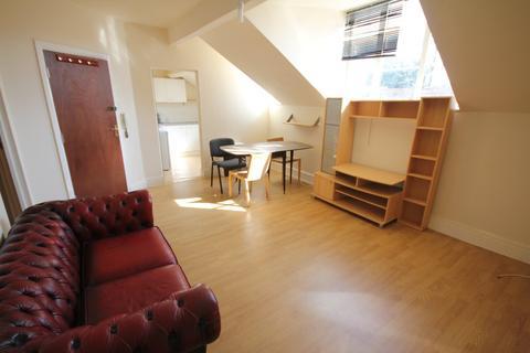 1 bedroom flat to rent - Stirling Road, Edgbaston, B16