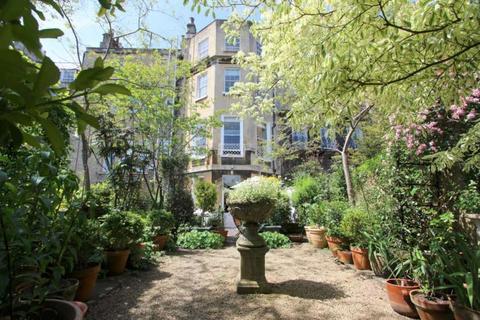 6 bedroom terraced house for sale - Belmont, Lansdown