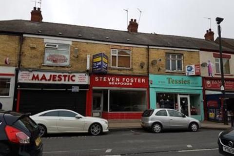 Shop to rent - 73 Newland Avenue, Hull, East Yorkshire