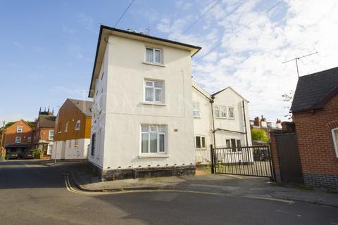6 bedroom semi-detached house to rent - Church Street, Lenton, Nottingham