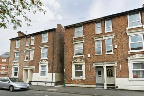 6 bedroom terraced house to rent - Hungerton Street (Off Lenton Boulevard), Lenton, Nottingham