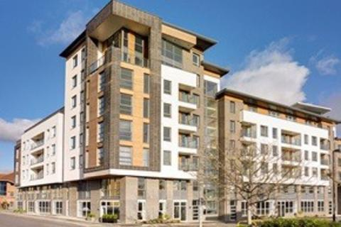 2 bedroom apartment for sale - Empress Heights, College Street, Southampton, SO14