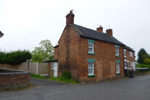 3 bedroom detached house for sale - 20 Vineyard Road, 20