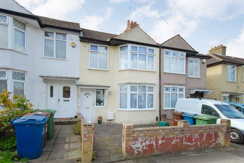 3 bedroom terraced house for sale - Toorack Road, Harrow Weald