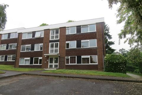 2 Bed Flats For Sale In Petts Wood Latest Apartments Onthemarket