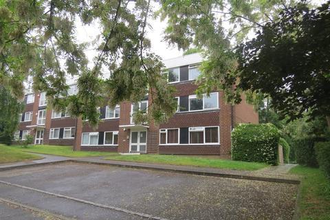 2 bedroom apartment - Marlborough Close, Orpington