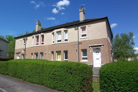 2 bedroom flat to rent - 16 Hayston Crescent Glasgow G22 6JX