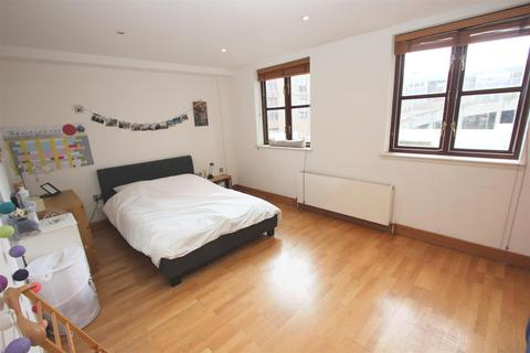 2 bedroom apartment to rent - Kingsley Mews, Kingsley Mews, Wapping, E1W