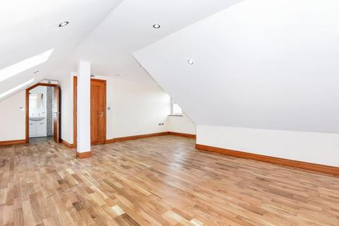 2 bedroom flat for sale - Caversham Road, Reading, RG1