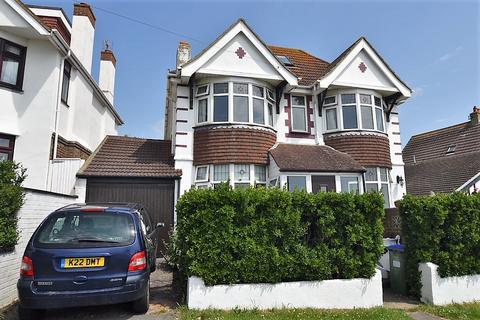 4 bedroom detached house for sale - Saltdean