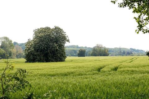 3 bedroom house for sale - Tungrove Farm, Horton Road, Bristol, Gloucestershire, BS37