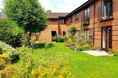 2 bedroom apartment for sale - Park Road, Mickleover, Derby