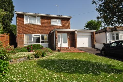 4 bedroom detached house to rent - Channel View Road Brighton BN2