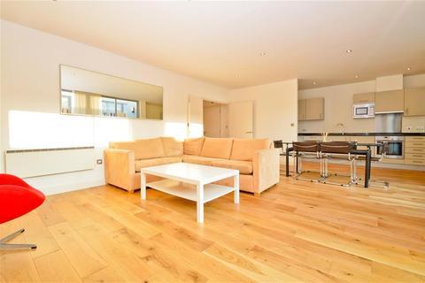 2 bedroom apartment to rent - Dereham Place, London, EC2A
