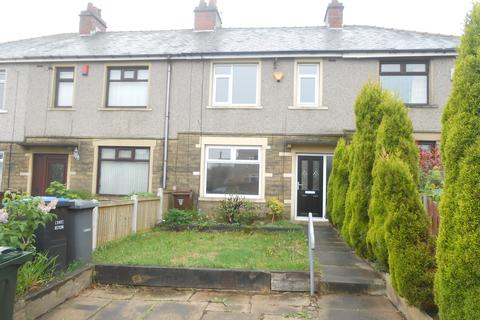 3 bedroom terraced house for sale - Beacon Road, Wibsey, Bradford BD6