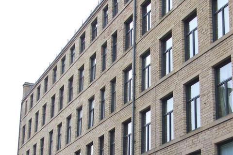 3 bedroom apartment to rent - Broadgate House, Broad Street, Bradford, BD1 4QQ