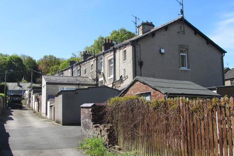 3 bedroom terraced house to rent - Park View, Carleton BD23