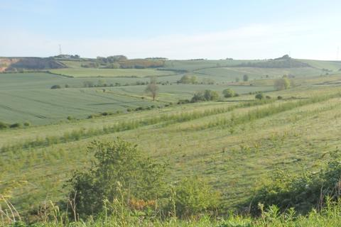 Land for sale - Maddies Wood, Houghton-le-Spring, Co Durham DH5