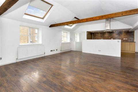 2 bedroom flat for sale - Cavendish House, Brighton