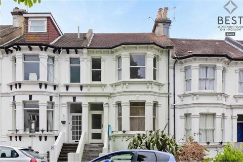 1 bedroom flat for sale - Springfield Road, Brighton