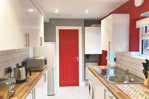 1 bedroom property to rent - Radford Boulevard, Nottingham