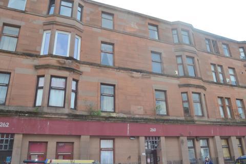 1 bedroom flat to rent - Stevenson Street, Calton, Glasgow G40