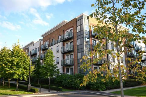 Studio for sale - Queen Mary House, Holford Way, Roehampton
