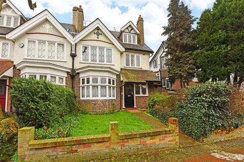 1 bedroom apartment for sale - Rodway Road, Putney