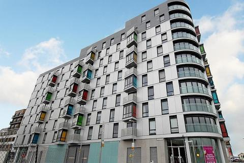 1 bedroom apartment to rent - Hunsaker, Alfred Street, Reading, RG1