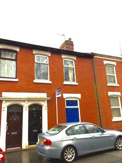 5 bedroom terraced house for sale - Manchester road,