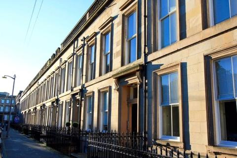 2 bedroom apartment to rent - Flat 3, Woodside Place, Park, Glasgow