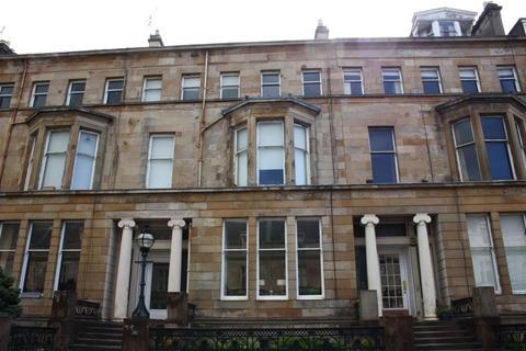 Northwood Property Management Glasgow