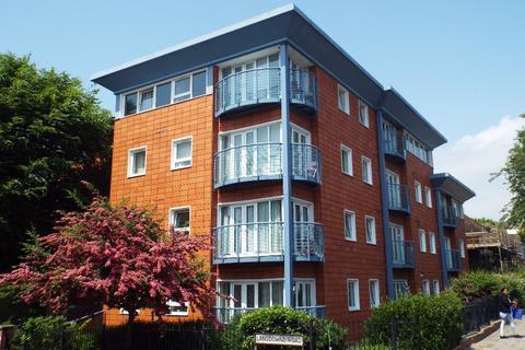 2 bedroom flat for sale - Lansdowne Road Hove East Sussex BN3