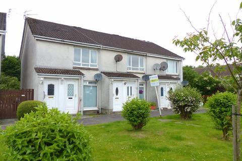 1 bedroom flat to rent - Inverewe Gardens, Deaconsbank, Glasgow, G46 8TJ