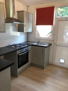3 bedroom semi-detached house to rent - Norman Avenue, Harborne, Birmingham, B32 2EY