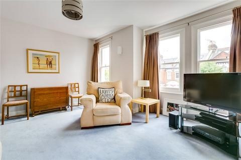 2 bedroom flat for sale - Galesbury Road, Wandsworth, London