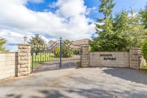 6 bedroom detached house for sale - Upper Myrtlefield, Inverness