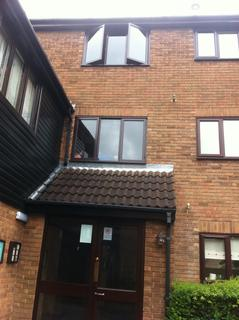 1 bedroom flat to rent - Gilman Road, Norwich NR3