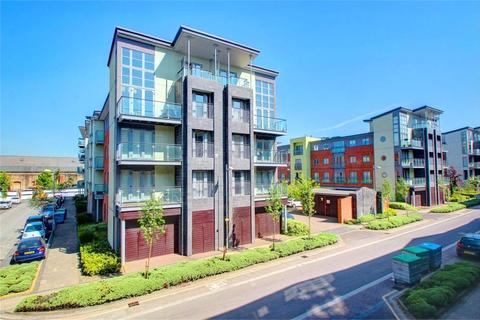 2 bedroom apartment to rent - Colombo Square, Gateshead, NE8