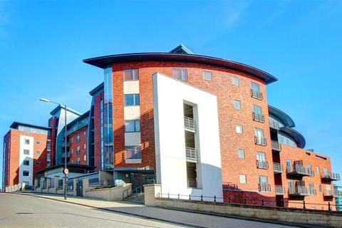 1 bedroom apartment for sale - St Anns Quay, Newcastle Upon Tyne, NE1