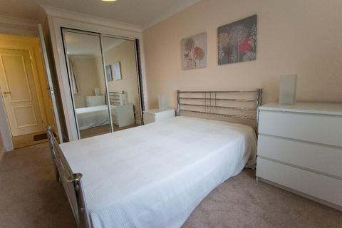 2 bedroom flat to rent - Orchard Brae Avenue, Craigleith, Edinburgh, EH4