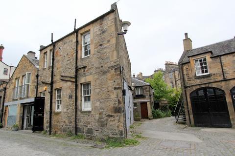 1 bedroom flat to rent - Randolph Lane, New Town, Edinburgh, EH3 7TD