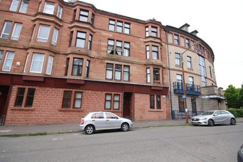 1 bedroom flat to rent - Shakespeare Street, North Kelvindale, Glasgow, G20 8TJ