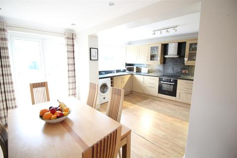 3 bedroom terraced house for sale - Etherington Road, Hull