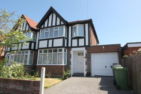 3 bedroom house for sale - Norman Road, Liverpool