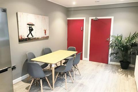 1 bedroom property to rent - Upper Dale Road, Derby