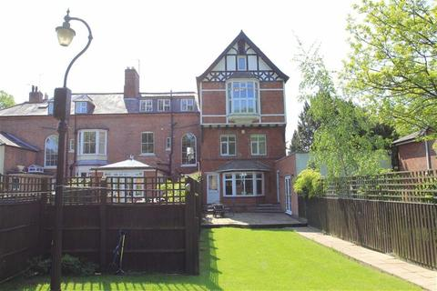 4 bedroom semi-detached house for sale - Cone Lane, Stoneygate, Leicester