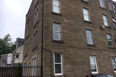 4 bedroom flat to rent - North George Street, , Dundee, DD3 7AL
