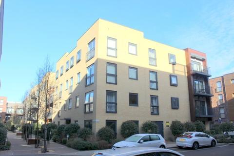 1 bedroom apartment to rent - 37 Victoria Court, Unwin Way, Stanmore , Middlesex, HA7