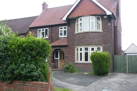 4 bedroom house to rent - GLOUCESTER